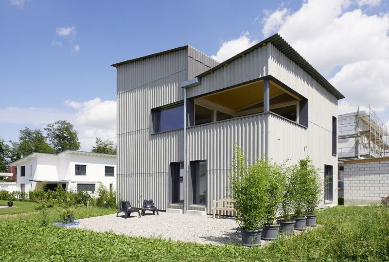 Fribourg garagen in fribourg mitula immobilien